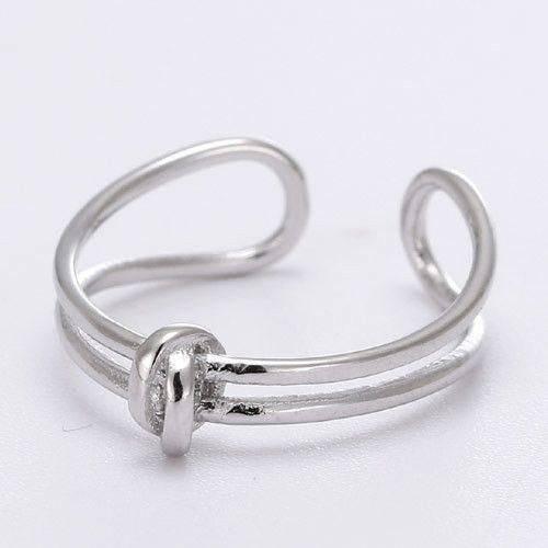 خاتم سيلفر هيلد-1