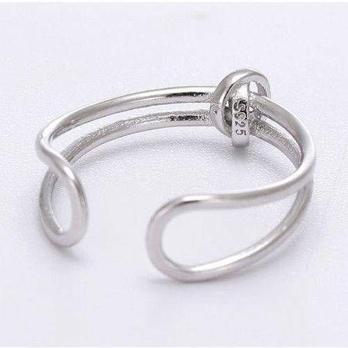 خاتم سيلفر هيلد-2