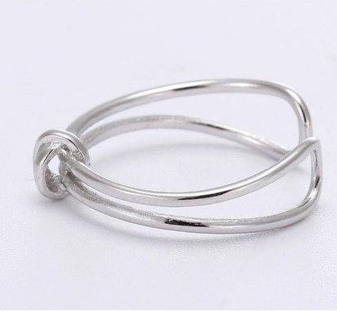 خاتم سيلفر هيلد-4