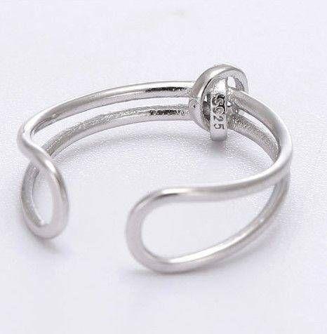 خاتم سيلفر هيلد-5