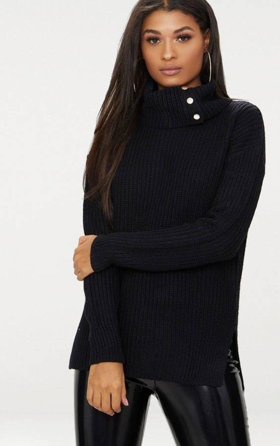 Rectangular brocade blouse