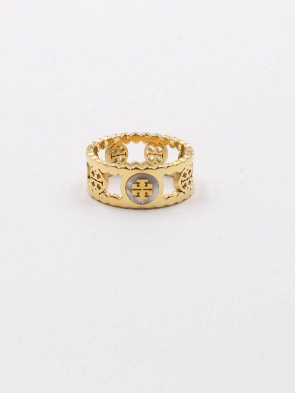 Ring - Tory Buresh ring