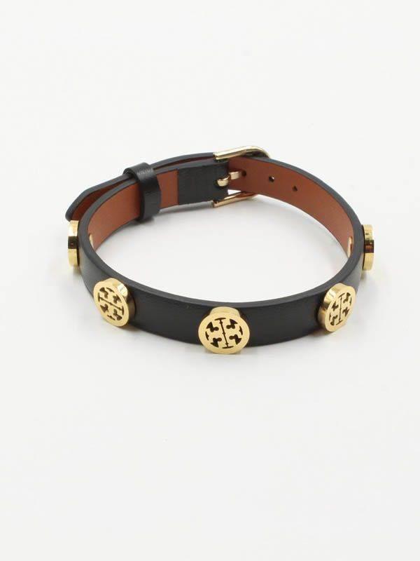 Tory Burich bracelet