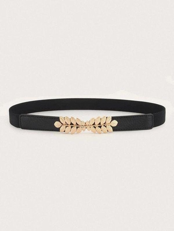 حزام سترتش روماني