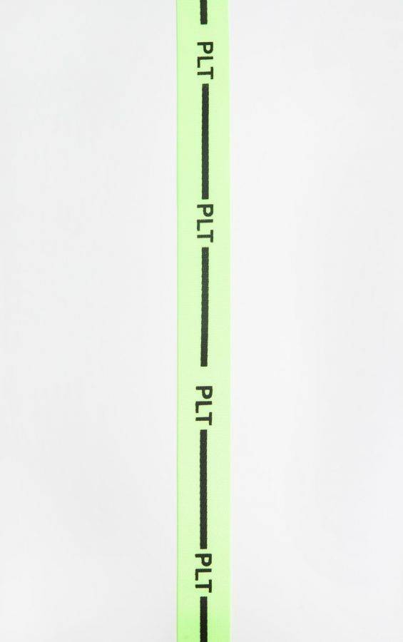 حزام نسائي متعدد الاستخدام-5