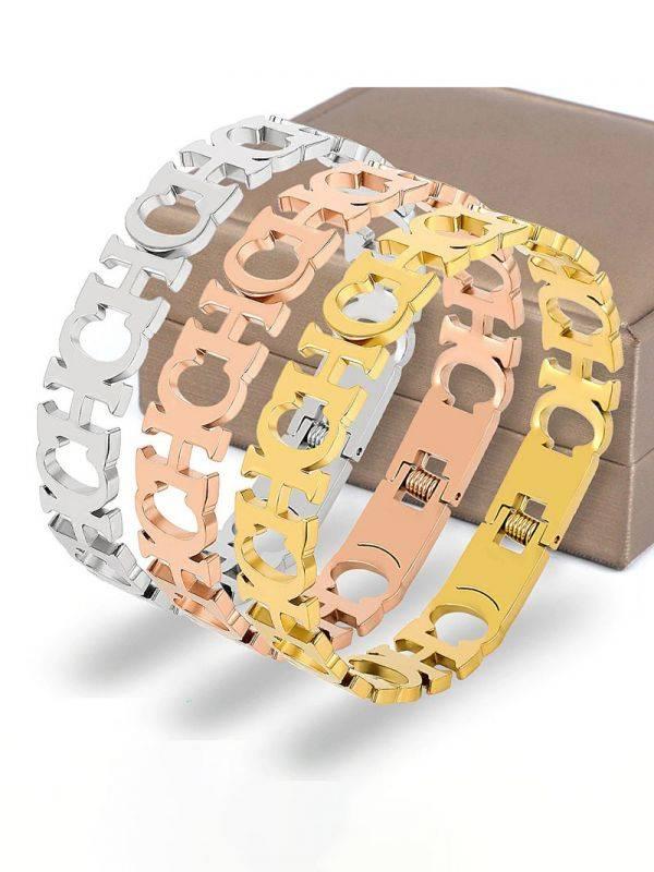 Bracelet ch