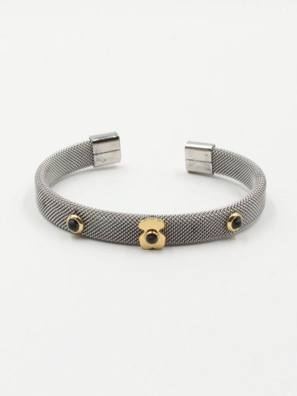 Toos bracelets