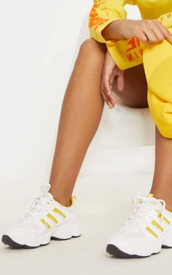 حذاء جري مريح نسائي