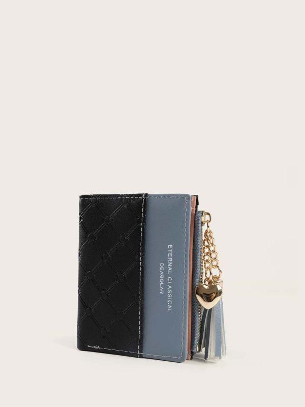 محفظة نقود انيقة-2