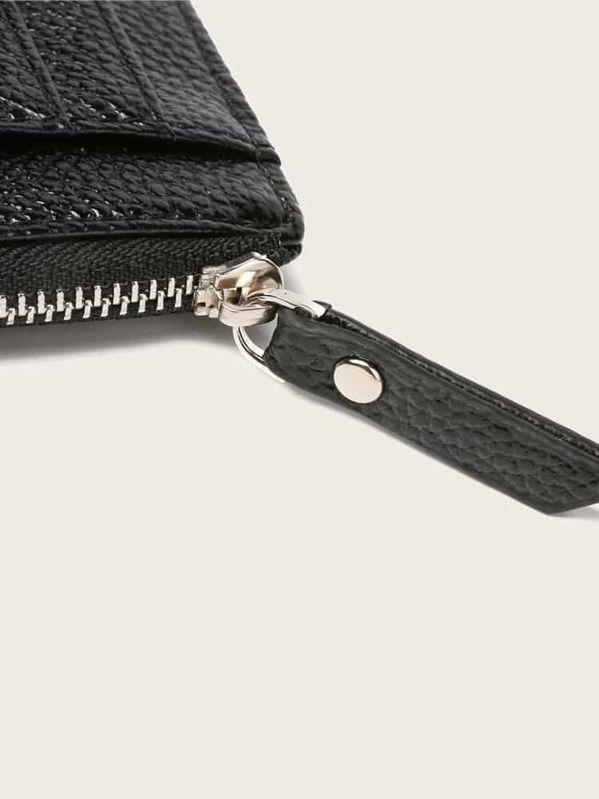 محفظة كروت انيقة-2
