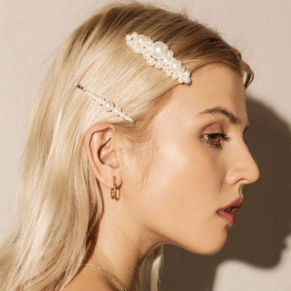 Lulu Hair Accessories