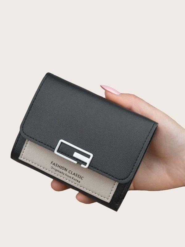 محفظة قابلة للطي جلد-3