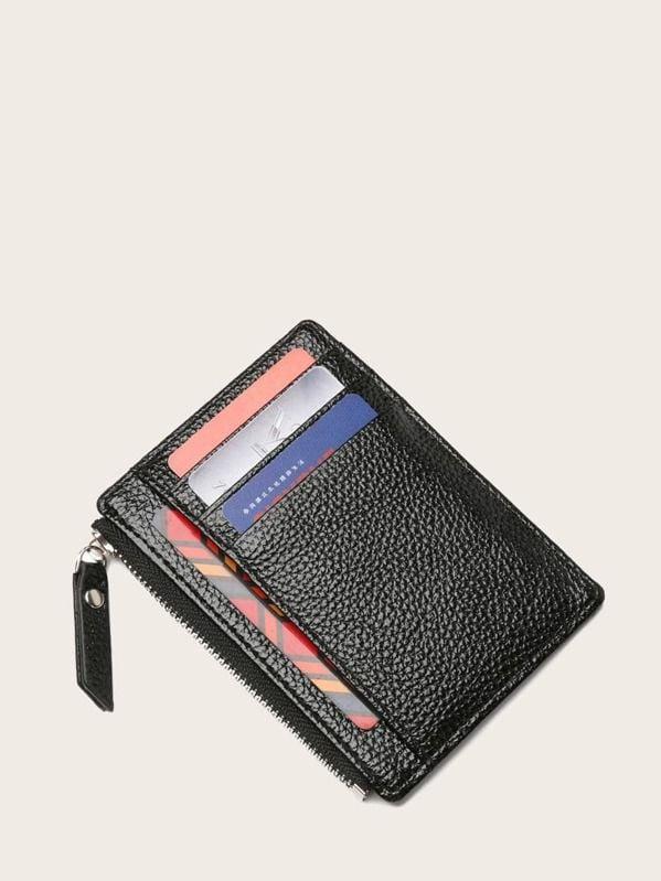 محفظة كروت انيقة-3