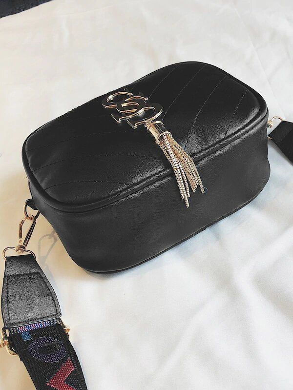 Small size ss bag