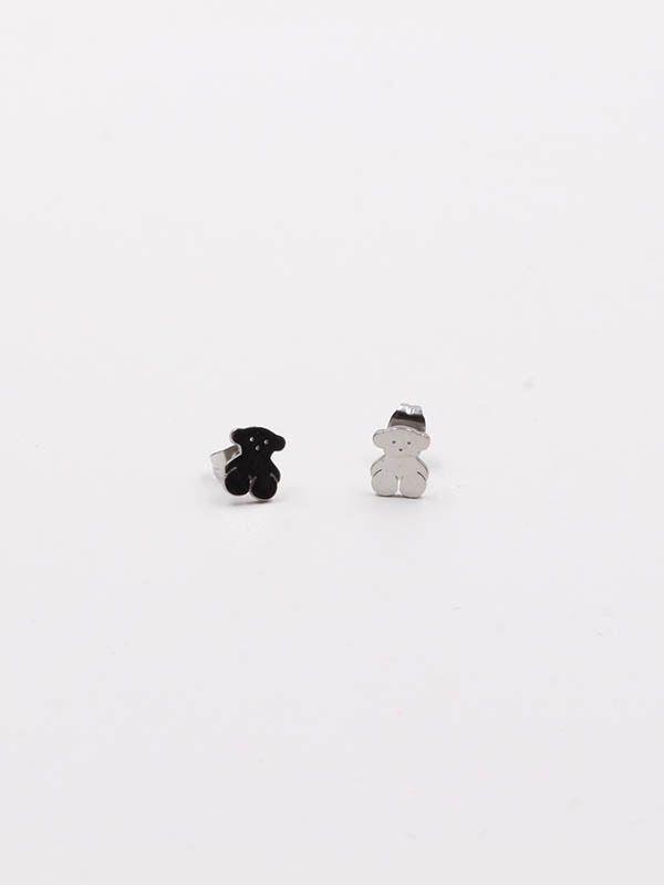 حلق صغير توس-4