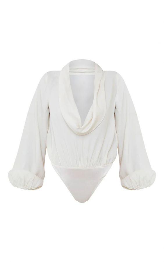 women bodysuit