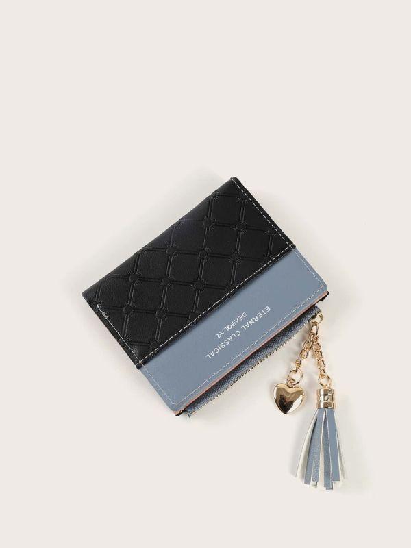 محفظة نقود انيقة-5