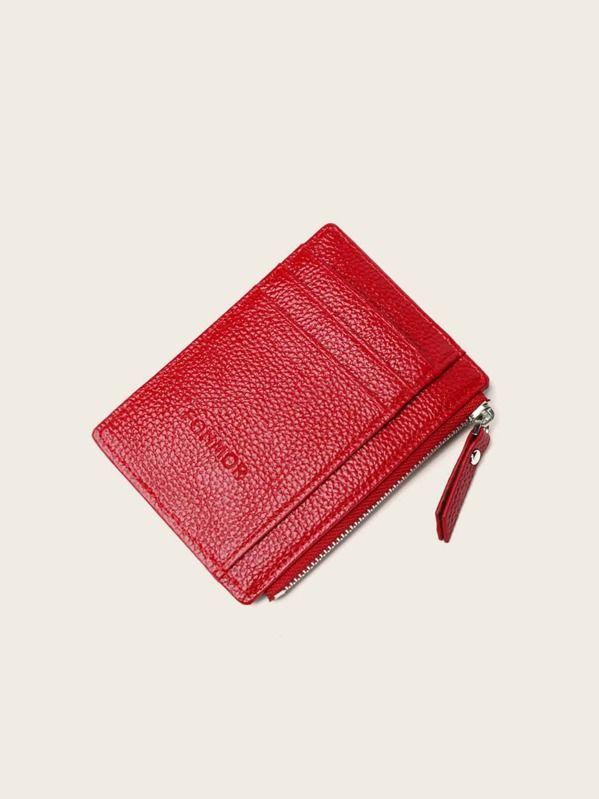 محفظة كروت انيقة-5