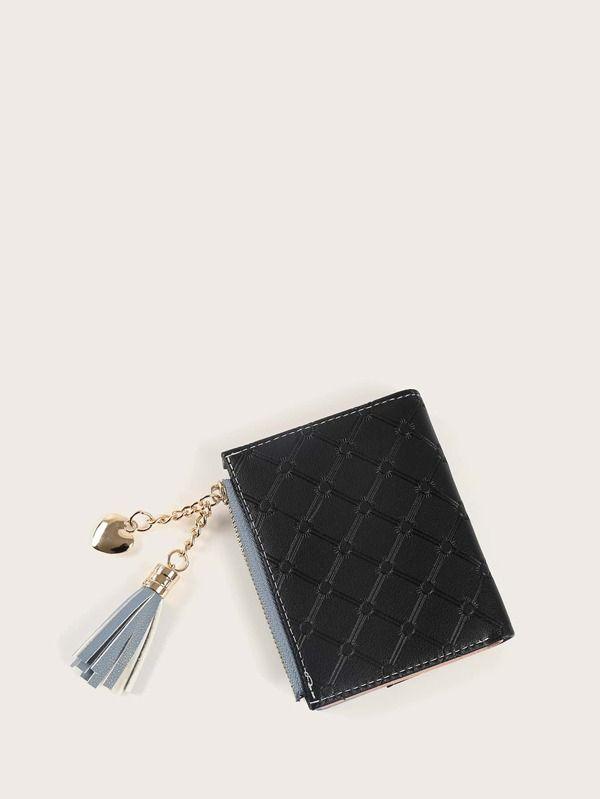 محفظة نقود انيقة-6