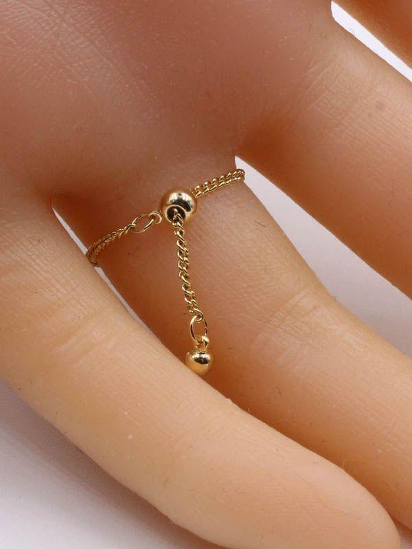 خاتم فان كليف تشين-6