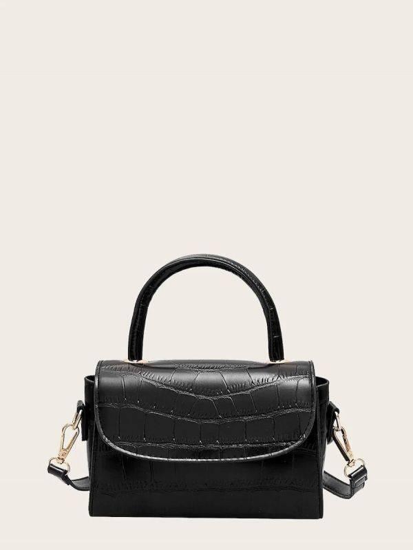Small Kalki Bag