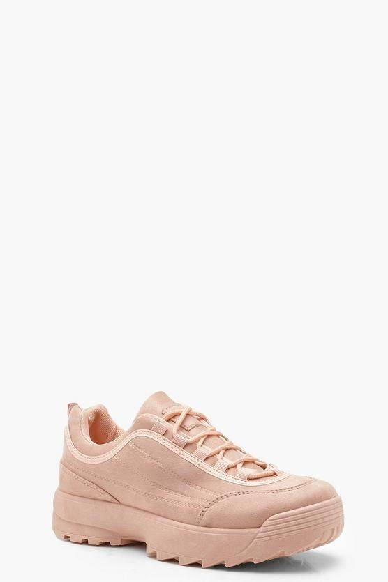 Elegant sport shoes from Boho