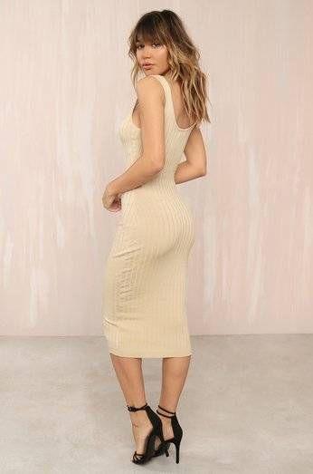 فستان كيب مي دريمينج بيج