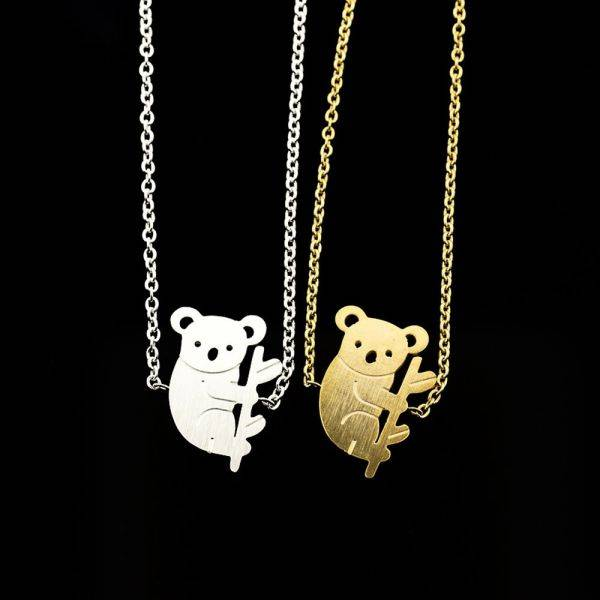 Panda Bracelet