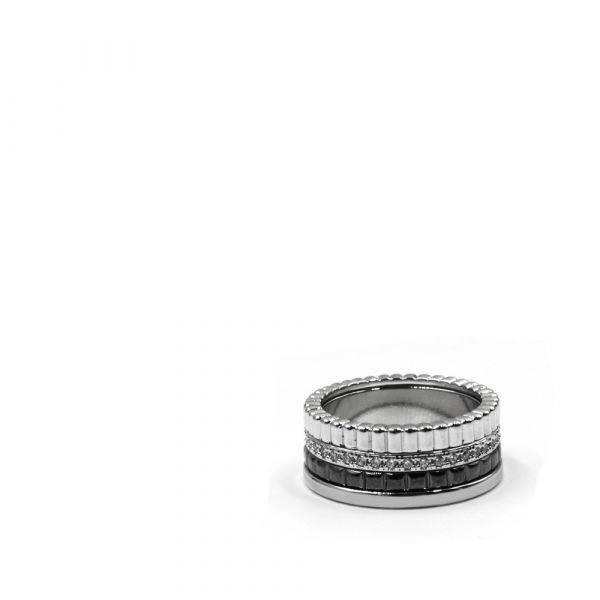 خاتم بوشرون سيراميك-1