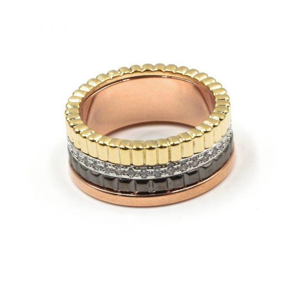خاتم بوشرون سيراميك-5