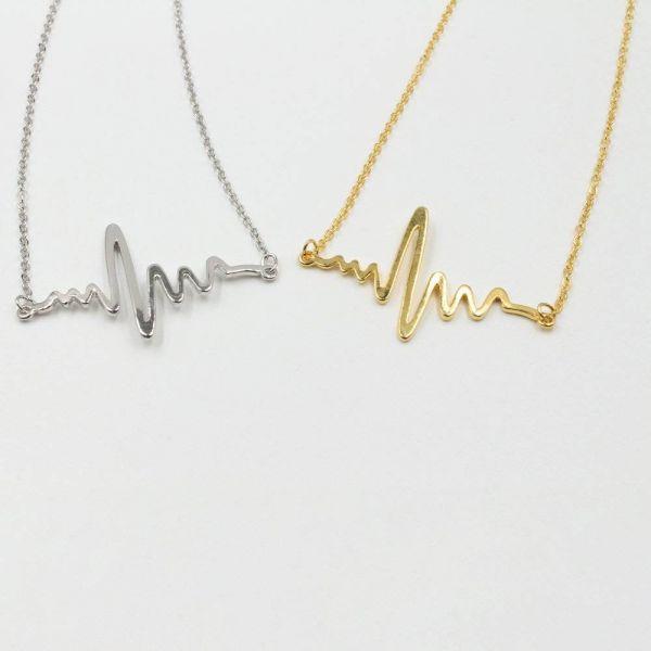 Heartbeat coronary catheter