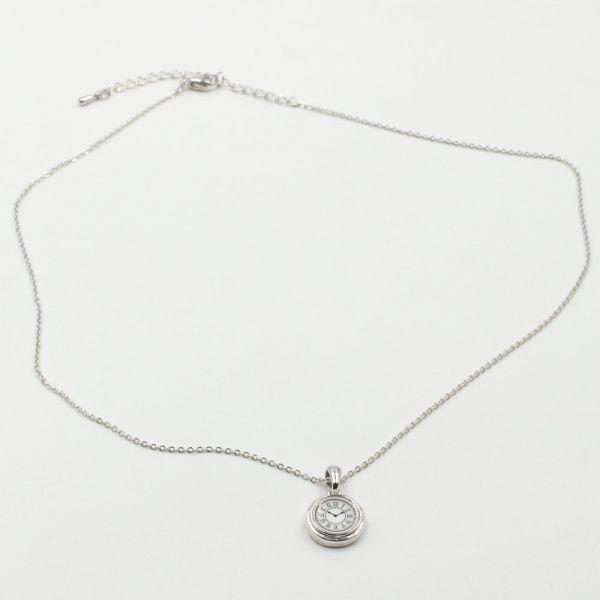 Chain catenary small size