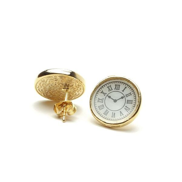 Shaped shape watch