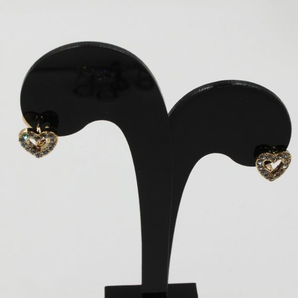 Crystal Earring Earring