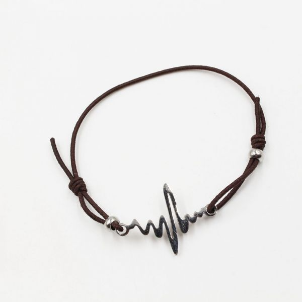 اسواره نبض القلب خيط-5