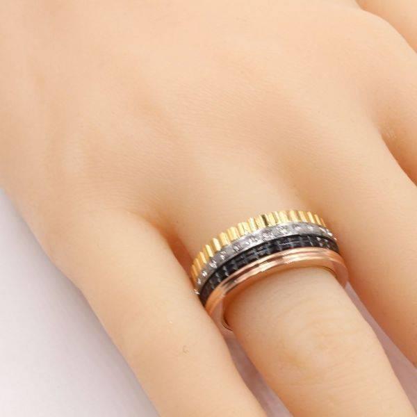 خاتم بوشرون الجديد-6