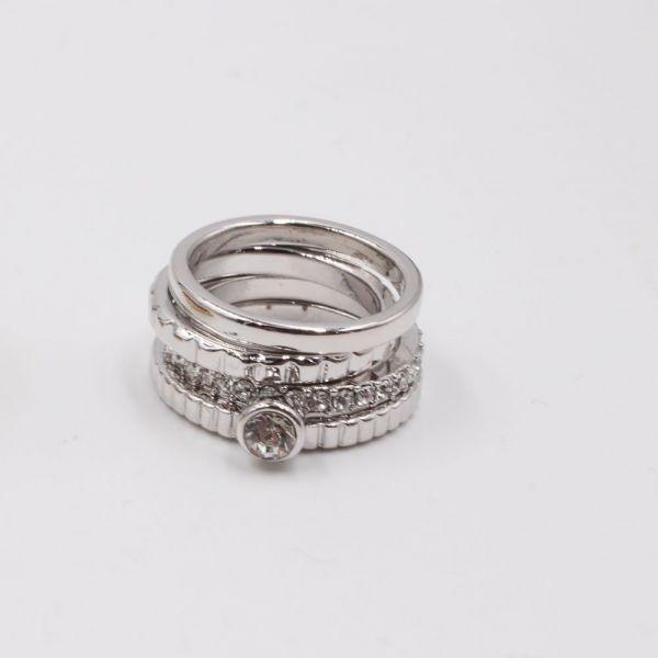 خاتم بوشرون سيبريت رينقز