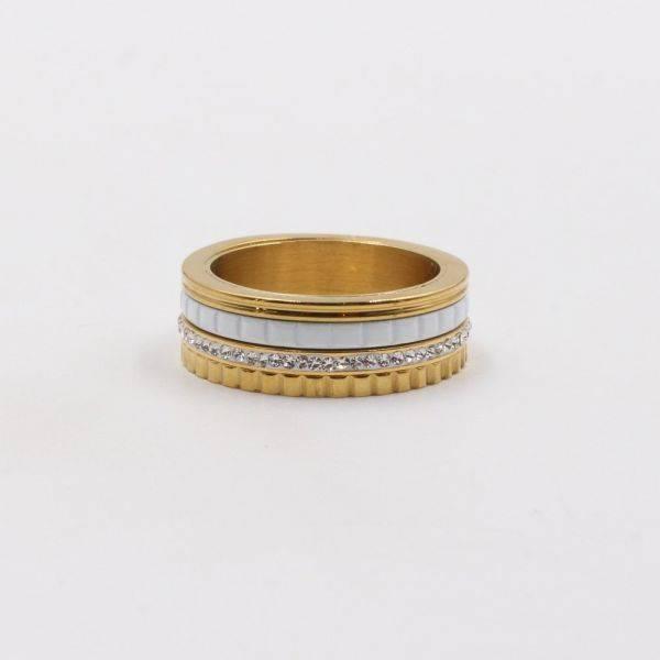 خاتم بوشرون الجديد-3