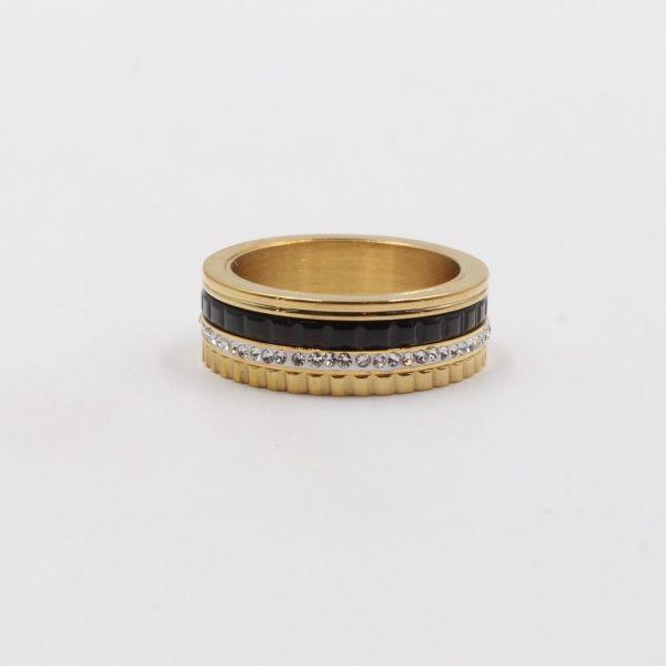 خاتم بوشرون الجديد-4