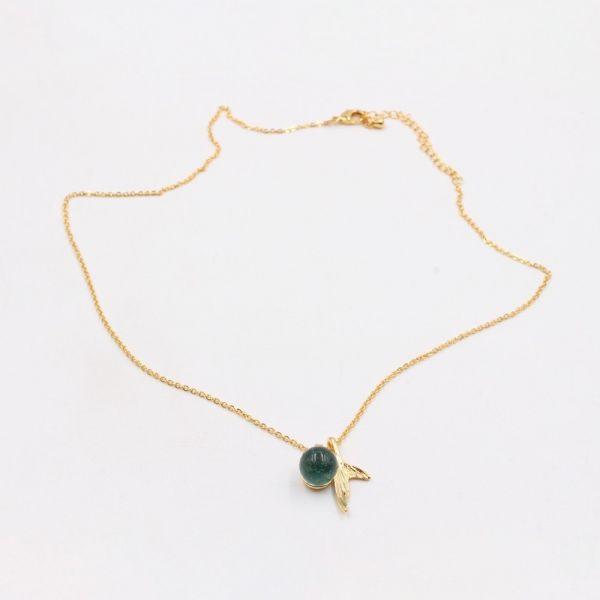 سلسال حورية البحر-4