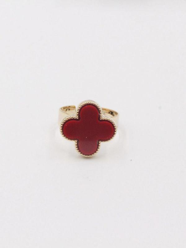 خاتم فان كليف وردة كوري-2
