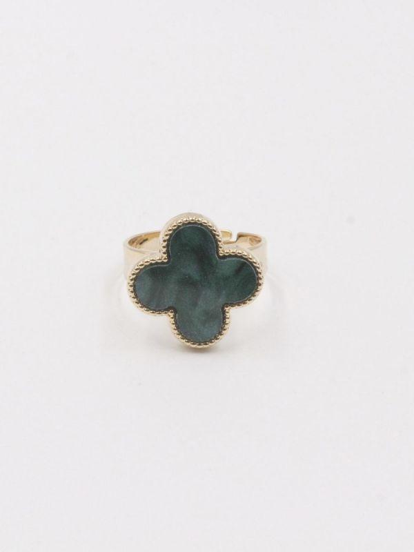 خاتم فان كليف وردة كوري-5