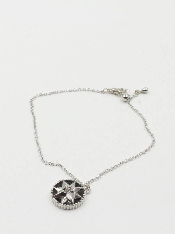 Dior bracelet, soft