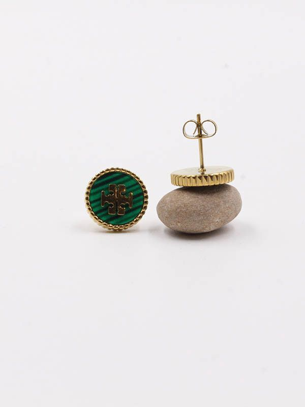 Tory Burch small earring