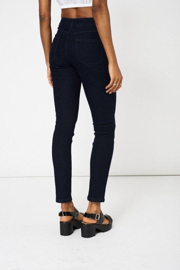 Maurezia Jeans
