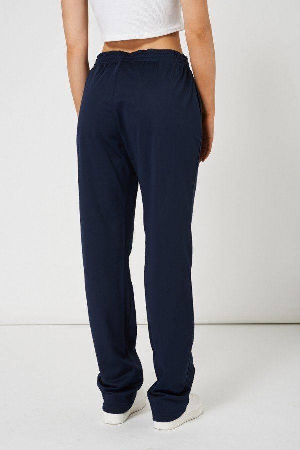 Light blue milky jeans