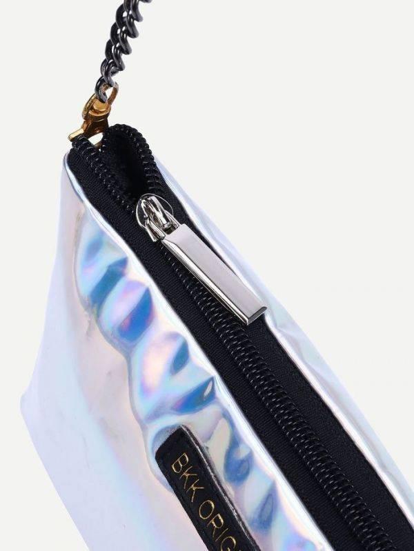 BK Original bag