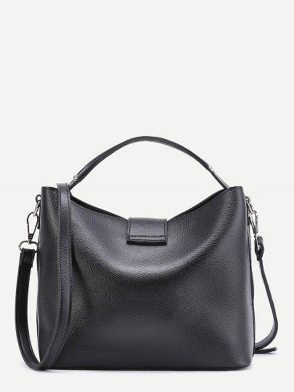 Stylish simple bag for women
