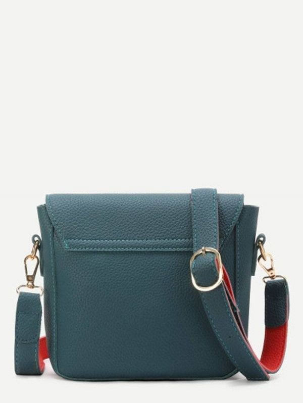 Women's Leather Case in Special Offers