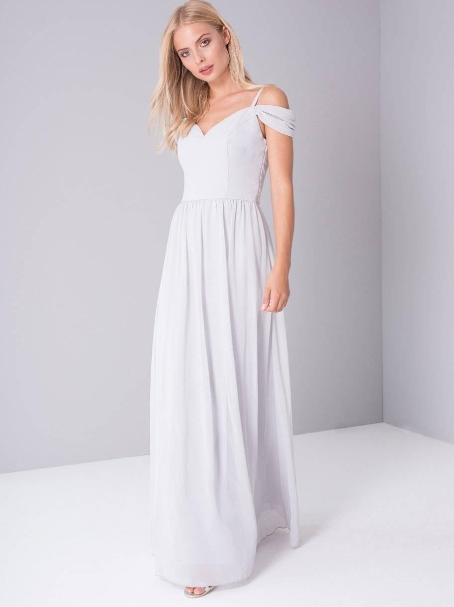 فستان ماكسي أنيق-2